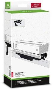 Speedlink TORK XO Camera Stand - Kamera-Halterung für Xbox One,