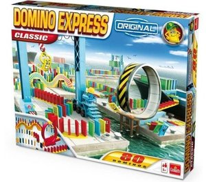 Domino Express Classic