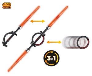 Hasbro A8559E27 - Star Wars Rebels Lichtschwert