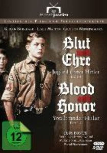 Blut und Ehre - Jugend unter Hitler (inkl. Blood and Honor - You