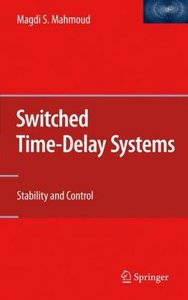 Switched Time-Delay Systems