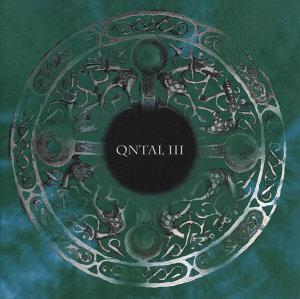 Qntal III-Tristan und Isolde