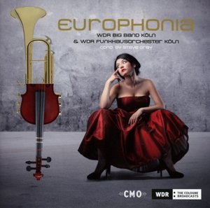 Europhonia-Crossing Over Eur