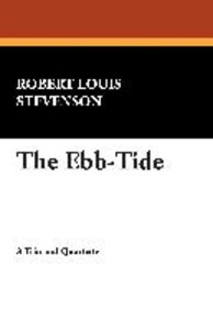 The Ebb-Tide