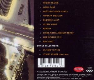 Chicago13 (Expanded & Remastered)