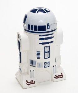 Joy Toy 21679 - Star Wars Keksdose mit Deckel