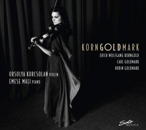 KornGoldMark