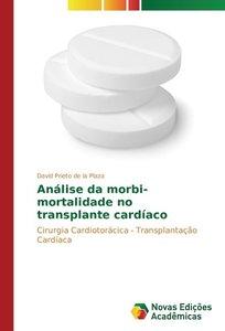 Análise da morbi-mortalidade no transplante cardíaco