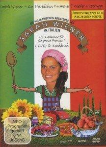Die kulinarischen Abenteuer in Italien
