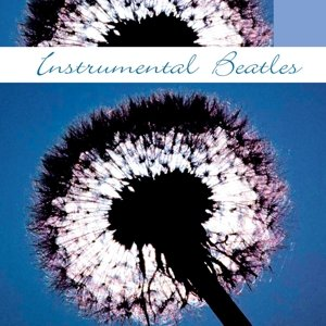 Instrumental The Beatles