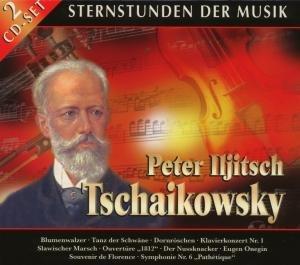 Sternstunden der Musik: Tschaikowsky