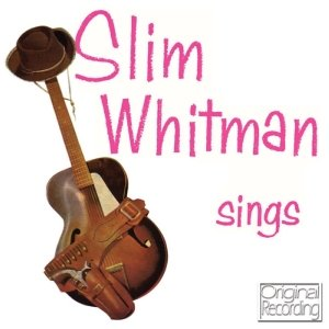 Slim Whitman Sings