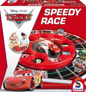 Schmidt 40560 - Disney Cars Speedy