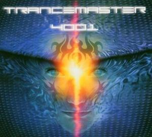 Trancemaster 4001