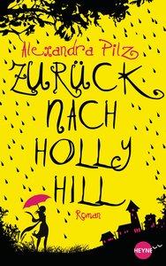 Zurück nach Hollyhill