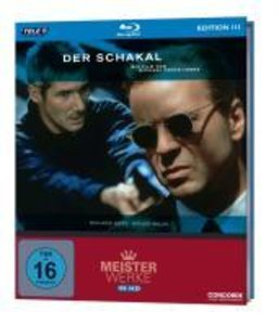 Meisterwerke in HD-III Edition (18)-(Blu-ray)