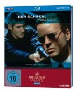 Meisterwerke in HD-III Edition (18)-(Blu-ray)