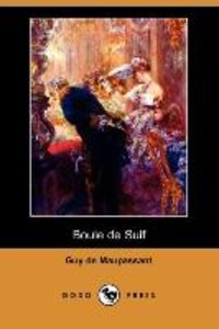 Boule de Suif (Dodo Press)