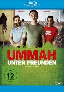 Ummah-Unter Freunden BD