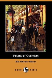 Poems of Optimism (Dodo Press)