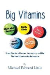 Big Vitamins