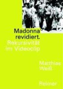 Madonna revidiert