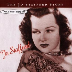 The Joe Stafford Story