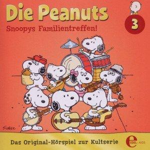 (3)Das Original Hörspiel z.Kultserie