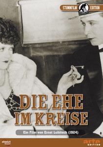 Die Ehe Im Kreise (1924)