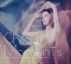 Chillout Moments