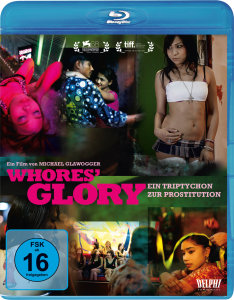 Whores Glory