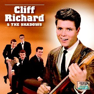 Cliff Richard & The Shadows