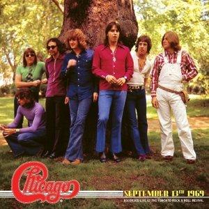 September 13,1969