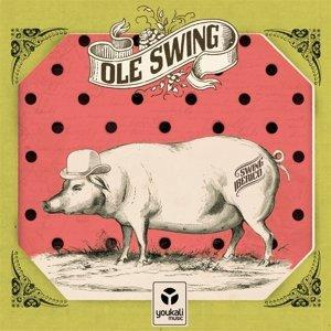 Swing Iberico
