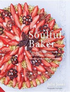 Soulful Baker