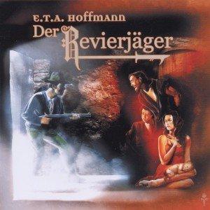Der Revierjäger-Vol.4