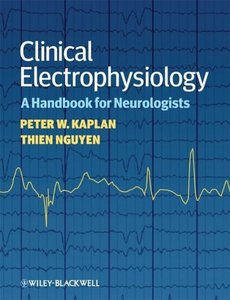 Clinical Electrophysiology