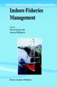 Inshore Fisheries Management
