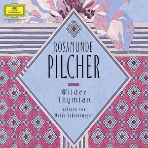 Wilder Thymian. 6 CDs