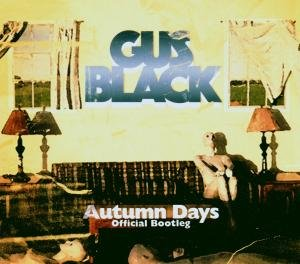 Autumn Days Official Bootleg