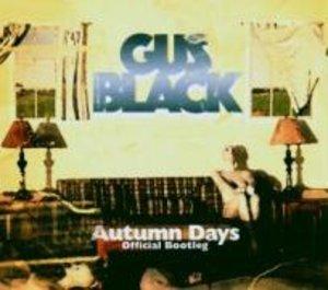 Autumn Days Official Bootleg