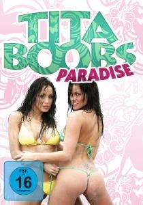 Titaboobs Paradise