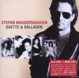 Duette & Balladen