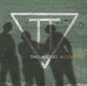 In Concert (180 Gr./Bonus Tracks)