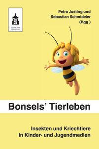 Bonsels' Tierleben