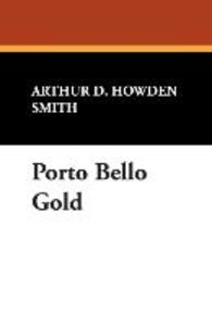 Porto Bello Gold