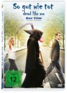 Dead Like Me - So gut wie tot. The Movie