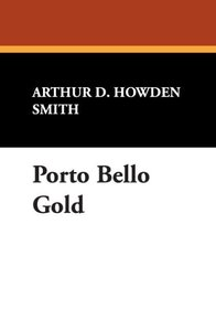 Porto Bello Gold