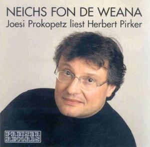 Neichs Fon De Weana