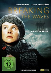 Breaking the Waves / Digital Remastered